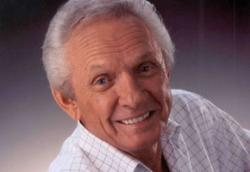 Mel Tillis profile photo