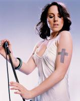 Melanie Chisholm profile photo