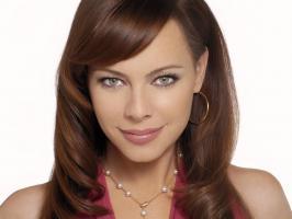 Melinda Clarke profile photo