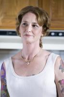 Melissa Leo profile photo