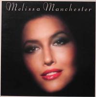 Melissa Manchester profile photo
