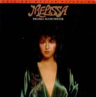 Melissa Manchester's quote #2