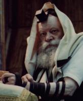 Menachem Mendel Schneerson's quote #5