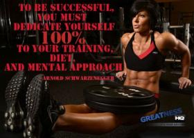 Mental Approach quote #2