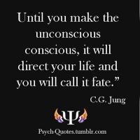 Mental Processes quote #2