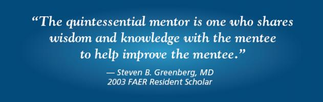 Mentor quote #4