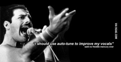 Mercury quote #1