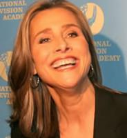 Meredith Vieira's quote #3