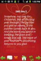 Merry quote #2