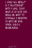 Mesmerizing quote #2