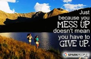Messing quote