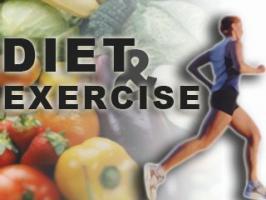 Metabolism quote #1