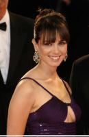 Mia Kirshner profile photo
