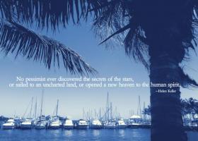Miami quote #4
