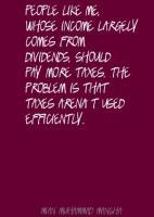 Mian Muhammad Mansha's quote #5