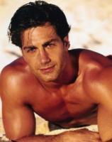 Michael Bergin profile photo