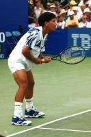 Michael Chang profile photo