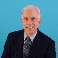 Michael D. Barnes profile photo