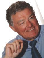 Michael East profile photo
