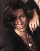 Michael Easton profile photo