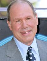 Michael Eisner profile photo