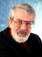 Michael Ende profile photo