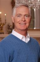 Michael F. Easley profile photo