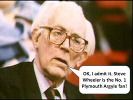 Michael Foot's quote #2