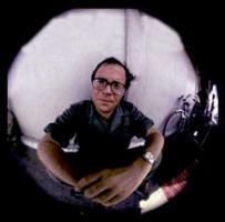 Michael Herr profile photo