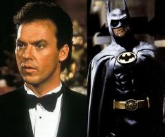 Michael Keaton's quote #3