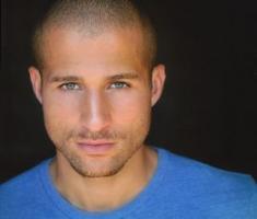 Michael King profile photo