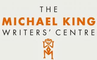 Michael King's quote #3
