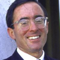 Michael Kinsley profile photo