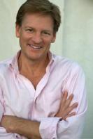 Michael Lewis profile photo