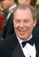 Michael McKean profile photo