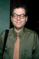 Michael Musto profile photo