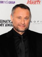 Michael Nyqvist profile photo