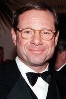 Michael Ovitz profile photo