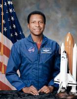 Michael P. Anderson profile photo