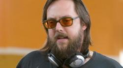 Michael Patrick Jann profile photo