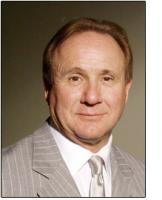 Michael Reagan profile photo