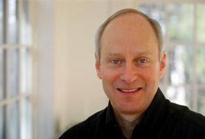 Michael Sandel profile photo