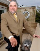 Michael Savage profile photo
