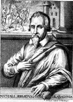 Michael Servetus profile photo