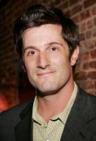 Michael Showalter profile photo