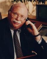 Michael Steinhardt profile photo