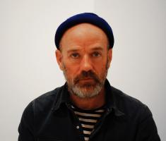 Michael Stipe profile photo