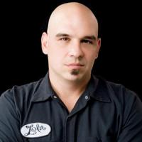 Michael Symon profile photo