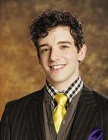 Michael Urie profile photo