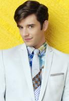 Michael Urie's quote #3